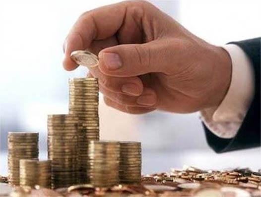 активы банка в росте