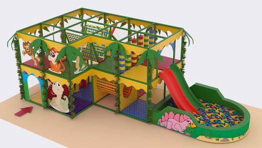 лабиринт для детей
