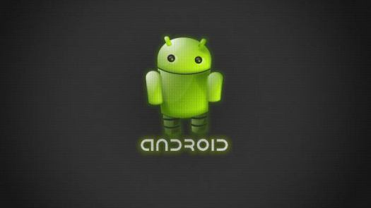 Android ОС