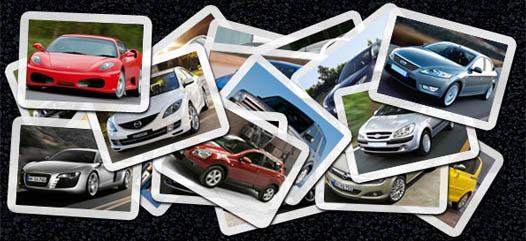 рейтинг автомобилей Украины