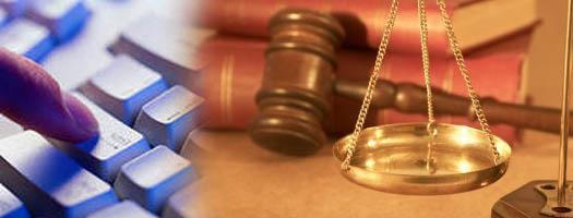 юрист онлайн в помощь