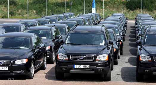 Geely автомобиле на продаже