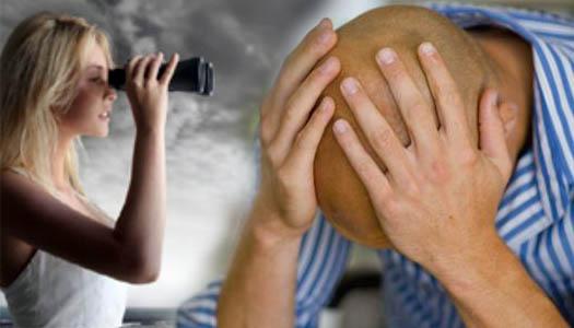 метеочуствительность и влияние на здоровья