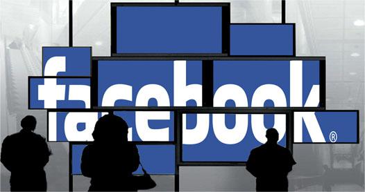 facebook в поиске качества