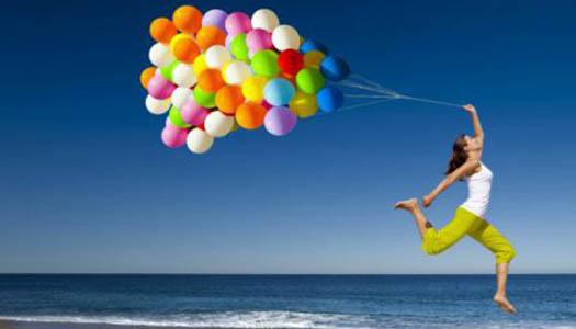 морской воздух полезный для здоровья