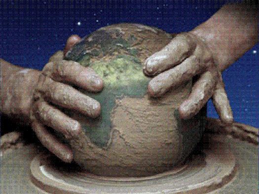 качество земли