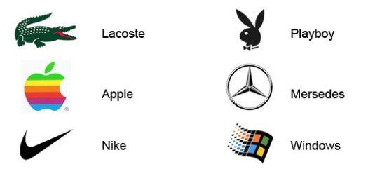 Марка торговая