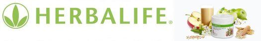 Гебалайф логотип