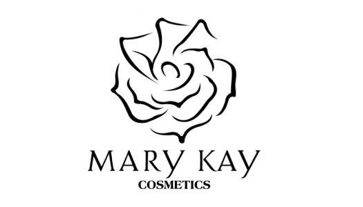 Mary Kay косметика