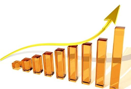 рост рейтинга