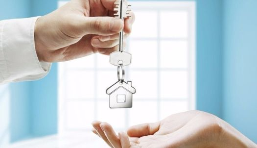 Продажа жилья в Днепре
