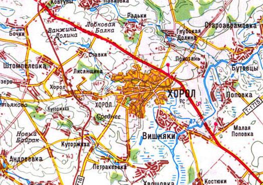 Полтавской битве.