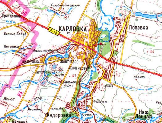 номера шлюхи города кировское донецкой области